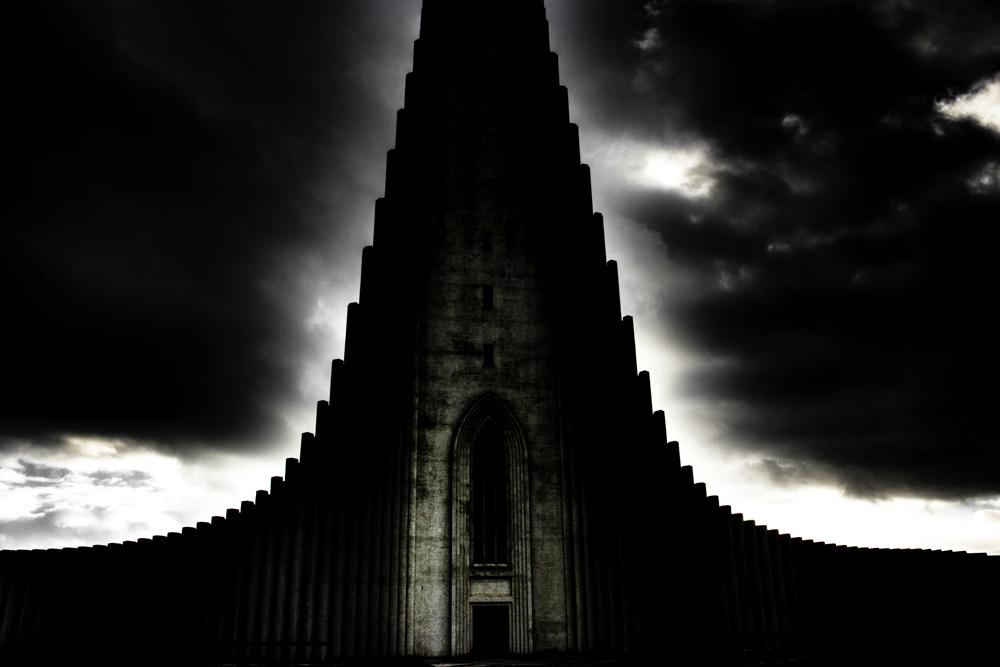 gotisch, gothisch, gothic